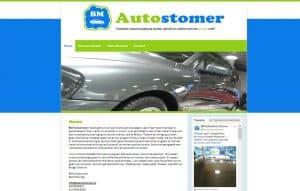 deautostomer.nl