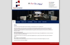 eventcompleet.nl