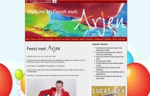 feestmetarjen.nl