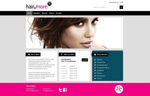 hairmore.nl