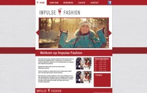 impulsefashion.nl