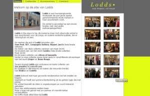 lodds.nl