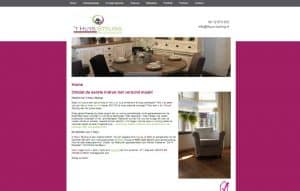 thuys-styling.nl