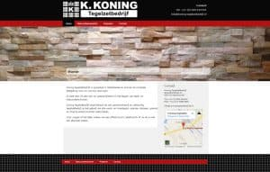 koning-tegelzetbedrijf.nl
