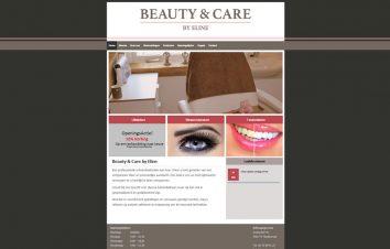 beautycare-eline.nl