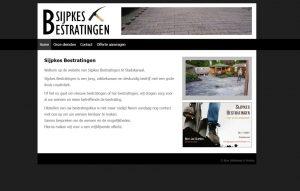 sijpkesbestratingen.nl