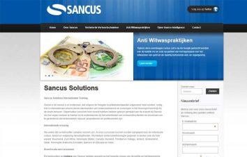 sancussolutions.nl