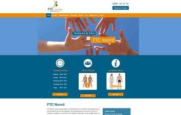 FTC Noord