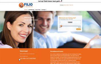 filio
