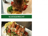 dolce-vita-mobielvriendelijke-website